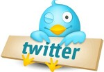 twitter-wink-icon_square-150x105 (2)