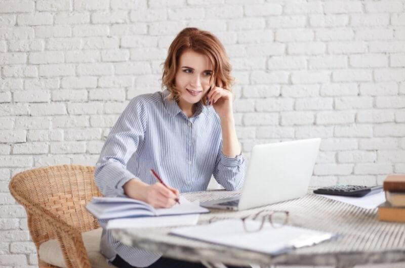 hoe schrijf je een aansprekende sollicitatiebrief