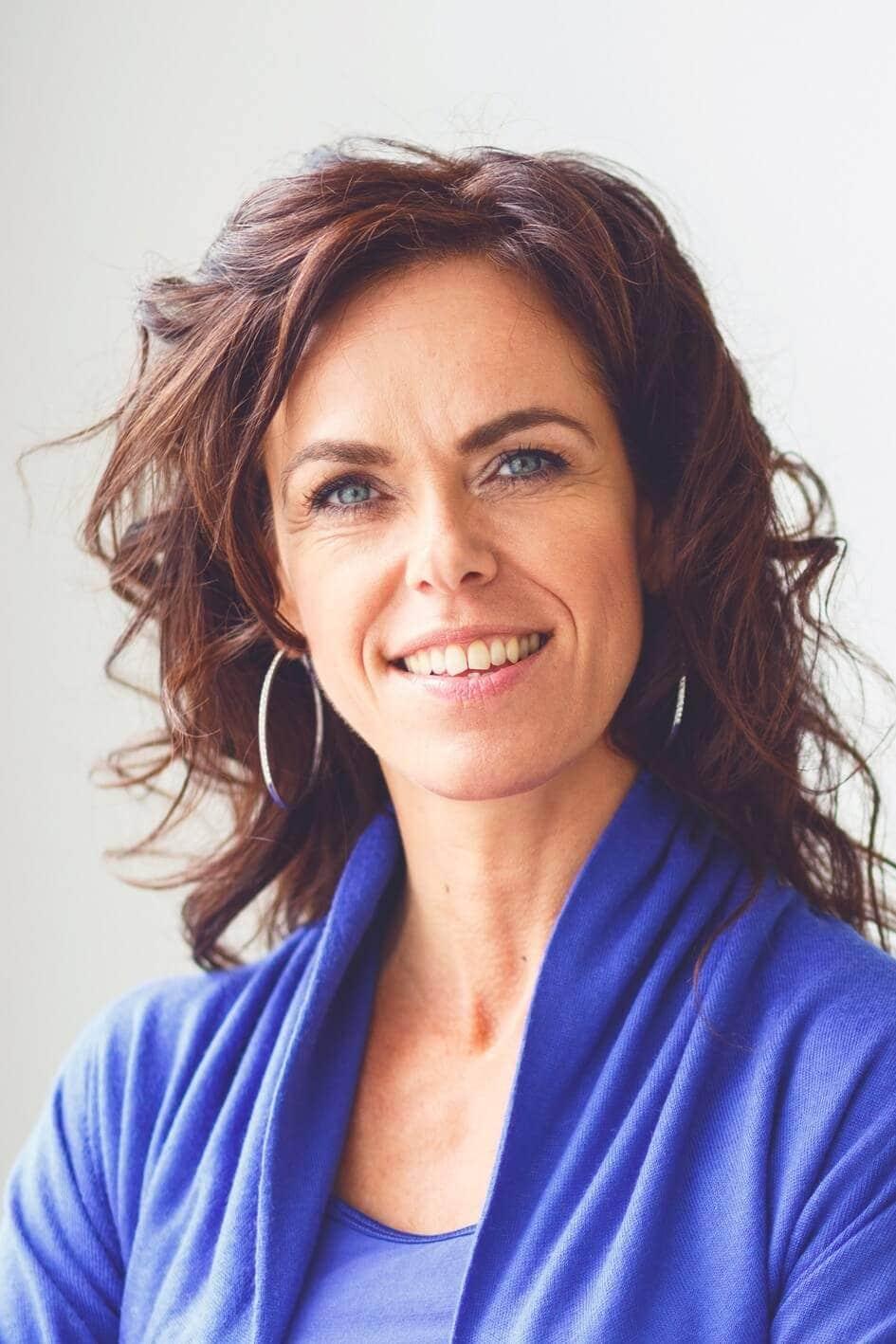 Ellen Hobers