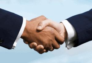 De transitievergoeding bij ontslag: wat betekent dit voor jou?