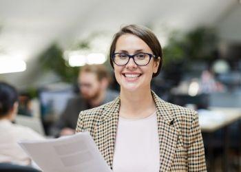 Profielschets op je CV en op LinkedIn: laat zien wat je toegevoegde waarde is!