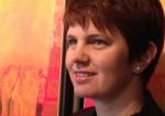LOOPBAAN-ESTAFETTE VAN ELQUI: JANINE MILLIGEN