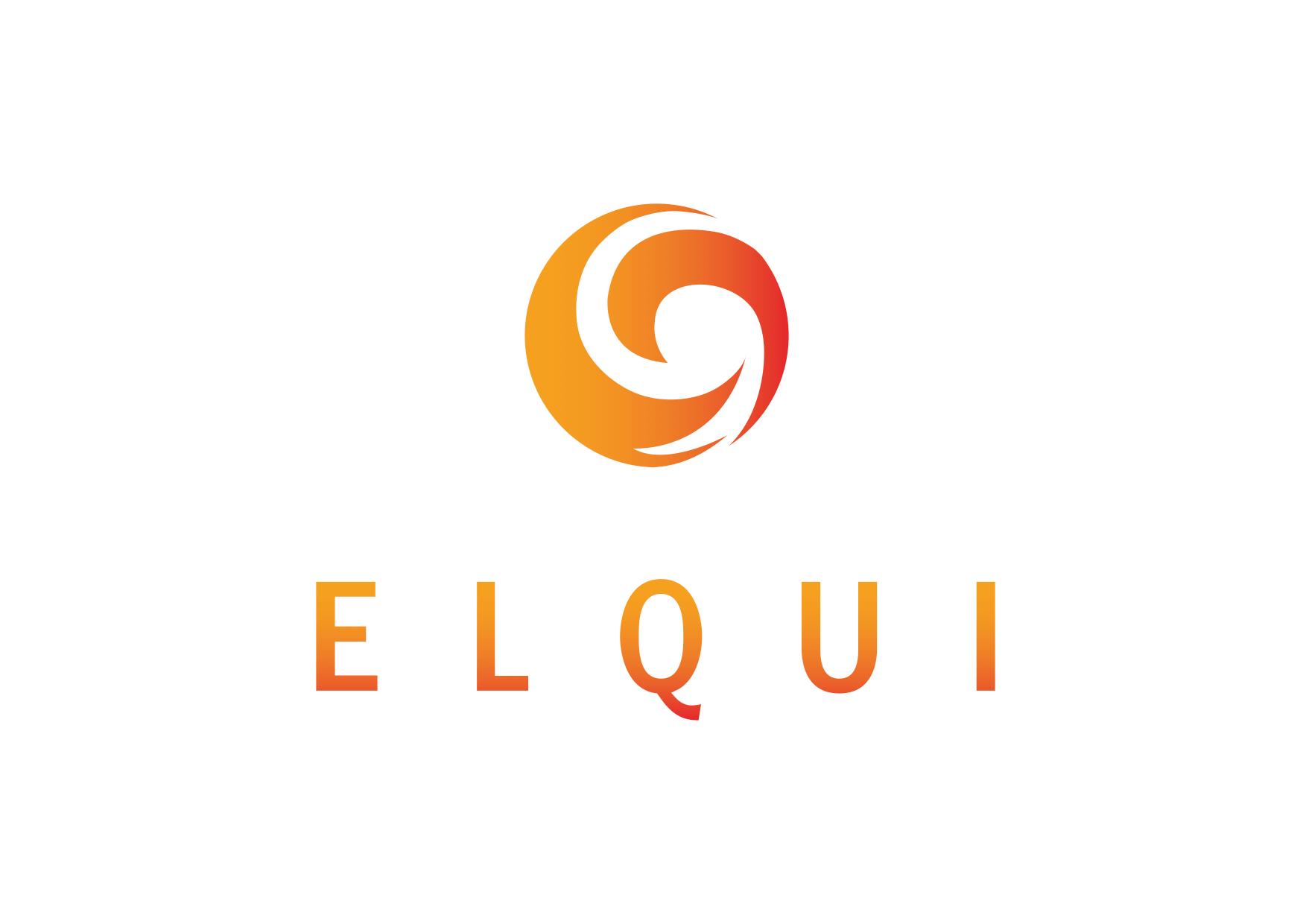 Elqui