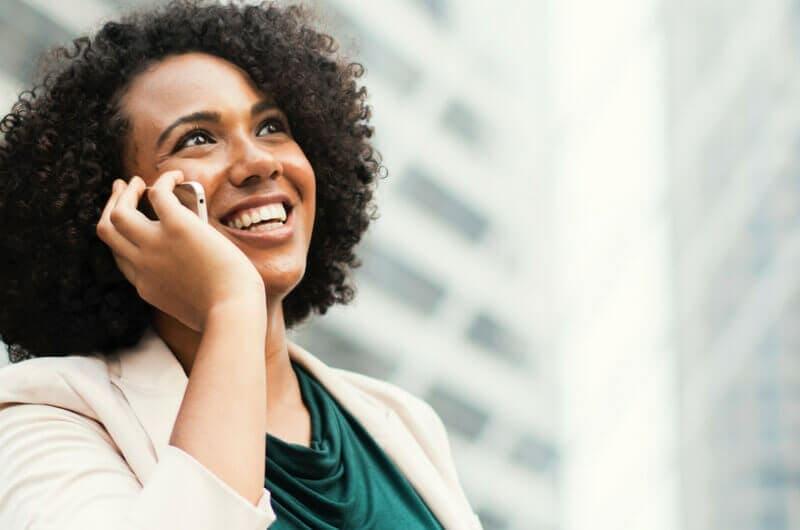 Het sollicitatiegesprek, een goede voorbereiding is het halve werk