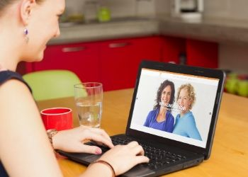 De voordelen van e-coaching tijdens Covid-19
