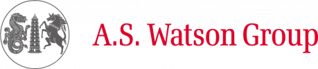 AS-Watson-HK_logo-trans