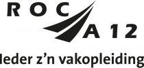 LOGO_ROCA12_Vakopldng_ZW