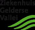 Logo-ZGV-2011_FC_zonder_tekst-trans