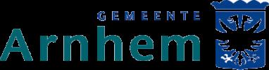Logo-gem-Arnhem