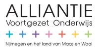 alliantie-voortgezetonderwijs-logo-transparant