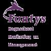 logo-fontys-trans (2)