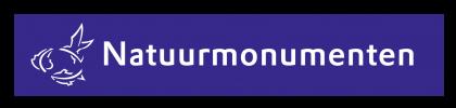 logo-natuurmonumenten-trans