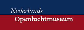 logo-nom-trans