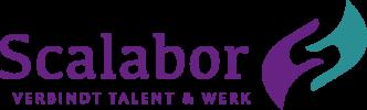 logo - scalabor