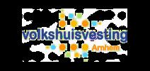logo - volkshuisvesting Arnhem