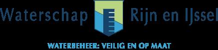 logo - waterschaprijnenijssel