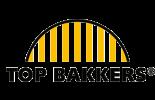 topbakkers_logo_02