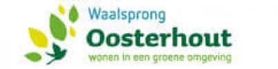 waalsprong logo